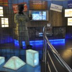 Uglich Hydropower Engineering Museum