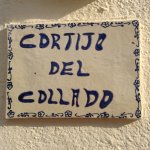 Foto de Cortijo el Sotillo