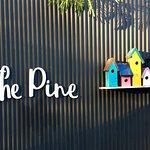 ภาพถ่ายของ The Pine Farm & Cafe