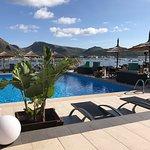 Photo of Hoposa Daina Hotel