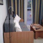 Benimar Apartments Foto