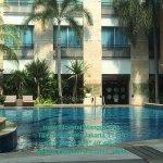Photo of Novotel Jakarta Mangga Dua Square