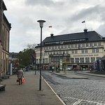 Foto van Niedersachsischer Hof
