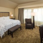 All guest rooms have been completely renovated, refrigerators in all rooms, and all new furnitur