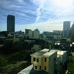 Photo de Courtyard Atlantic City