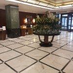 Photo of Radisson Blu Alcron Hotel, Prague