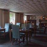 The White Swan Inn Foto