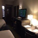 Photo of Best Western O'Hare/Elk Grove Hotel