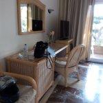Photo de Hotel Eden Roc by Brava Hoteles