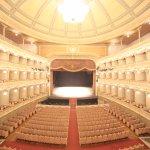 Photo of Teatro Coccia