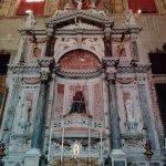 altare S.Alvise