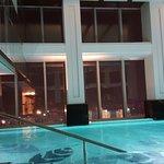 Foto de The Ritz-Carlton Shanghai, Pudong
