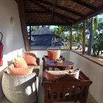 Photo de VOI Amarina resort