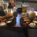 Photo of Cafe Smorgas
