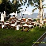 Photo of Cape Nidhra Hotel