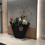 Photo of Hotel Regentmarine Jeju