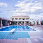 Alkyon Resort Hotel & Spa Foto