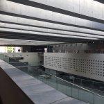 Foto de Centro Cultural Palacio de la Moneda y Plaza de la Ciudadanía