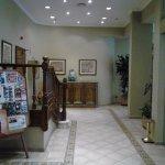 Photo de Regencia Colon Hotel