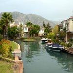 Foto van Portville Holiday Villas