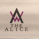 Photo of Restaurant Alice