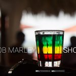 The Bob Marley Shot