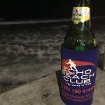 Echo Beach Club Foto