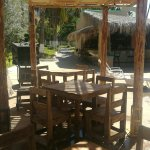 Photo de La Concha Beach Resort