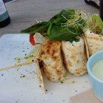 El Curry Verde - Bar / Restaurante Vegetariano