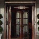 Photo de Grand Jersey Hotel & Spa