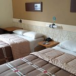 Photo of Hotel 10 Itajai