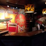 Photo of Peppes Pizza