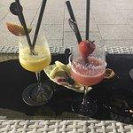 Foto de Grand Hotel Resort Ma&Ma