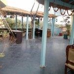 Bilde fra Hotel Mumtaz Mahal