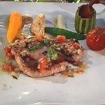 Photo of Restaurant Le Grenier a Sel