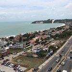Foto de Holiday Inn Express Natal Ponta Negra