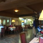 Photo of Hotel Cafe Zillertal