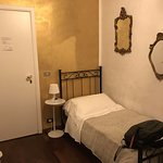 Photo of Golden Rooms Piazza di Spagna
