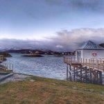 Photo of Sommaroy Arctic Hotel Tromso