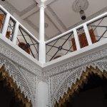 Photo of Riad Dar Soufa