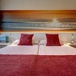 Hotel Metropolitan Playa Foto