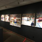 Jonathon Bancroft-Snell Gallery Foto