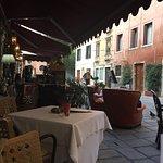 Photo of Taverna La Fenice