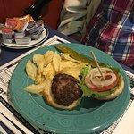 Bild från Trackside Grill