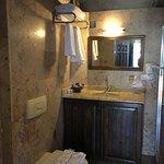 Photo of Goreme Suites