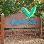 Photo de Center Parcs Park Nordseeküste