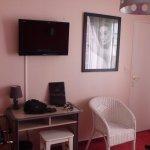 Photo of Hotel Calme des Pins