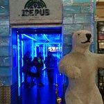Photo of Ice Pub