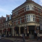 Photo of Brewers Inn