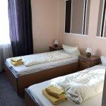 Bild från City Hotel Dumptener Hof